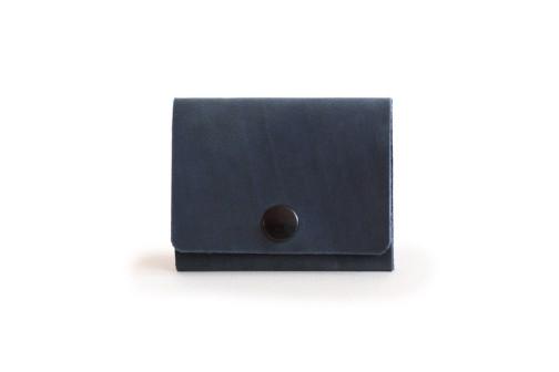 peněženka-minimalista-
