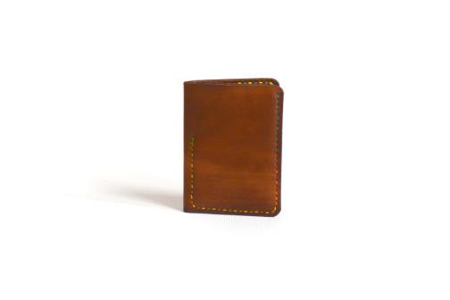 peněženka -dokroja-